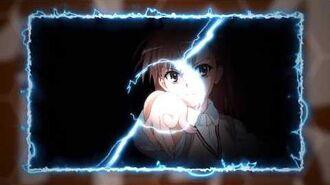 【特報】『とある科学の超電磁砲』第3期TVアニメ制作決定!