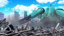 Toaru Kagaku no Accelerator E09 19m 30s