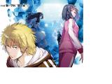 Toaru Majutsu no Index Manga Chapter 143