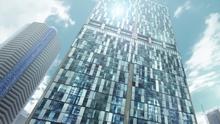 Toaru Majutsu no Index III E05 21m 54s