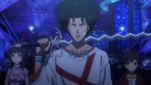 Toaru Majutsu no Index III E08 09m 00s