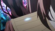 Toaru Majutsu no Index III E24 12m 57s