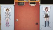 Toaru Kagaku no Railgun T E18 10m 21s