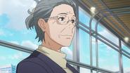 Watanabe (Anime)
