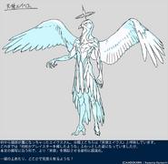 Aiwass (GT2 Design)