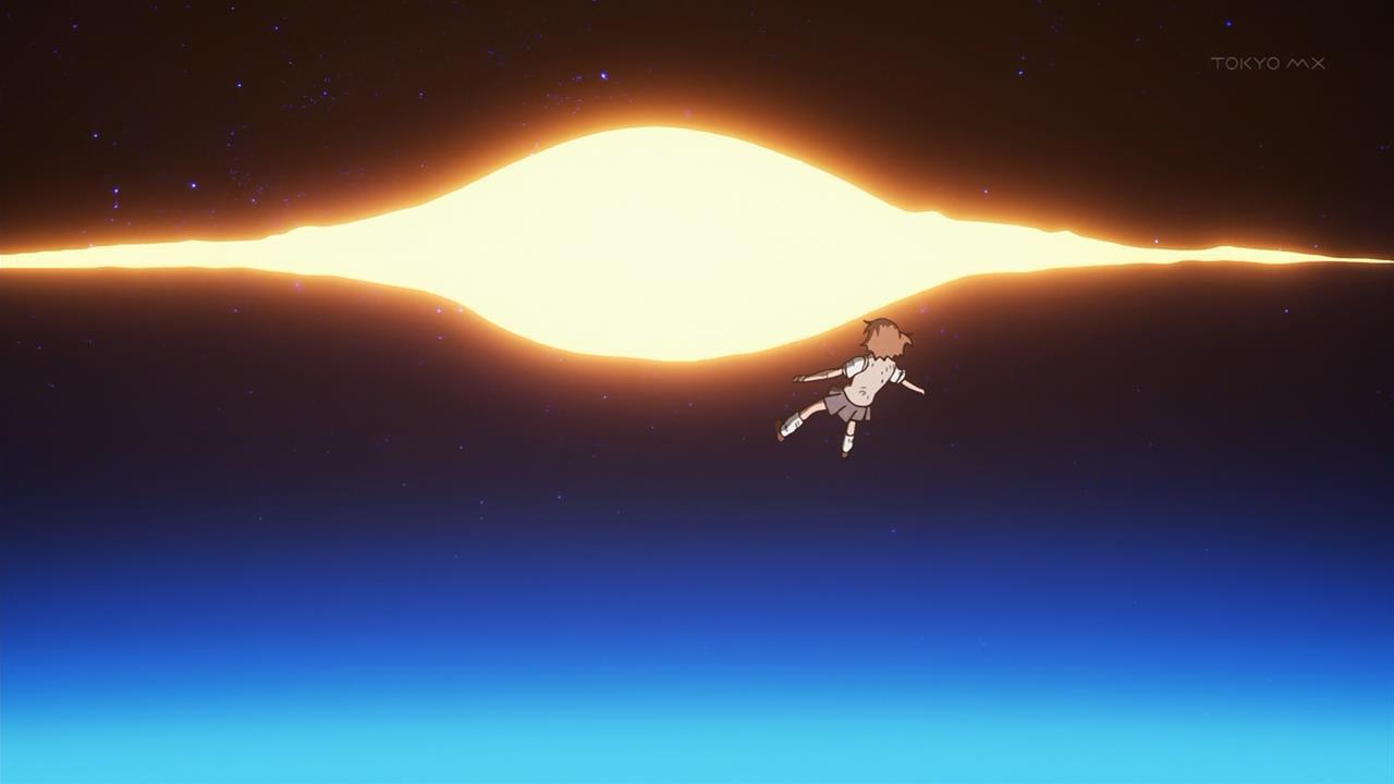 Toaru Kagaku no Railgun S Episode 24 | Toaru Majutsu no Index Wiki