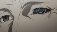Clairvoyance Multi-Skill (Anime)