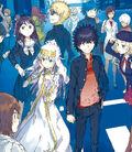INDEXIII Anime v1