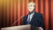Soldier I. Krainikov (Anime)