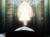 Toaru Majutsu no Index III Episode 17