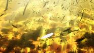 Toaru Majutsu no Index III E25 11m 32s