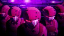 Disciplinary Action (Anime)