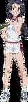 KongouMitsukoT body