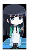 Puzzdex - Shiba Miyuki