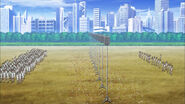 Toaru Majutsu no Index II E09 15m 47s