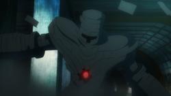 Mokkerkalfe (Anime)