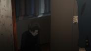 Toaru Majutsu no Index III E04 07m 26s