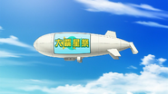 Toaru Kagaku no Railgun T E02 01m 28s