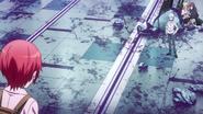 Toaru Kagaku no Accelerator E06 14m 40s
