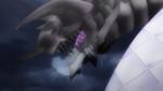 Blinded Dragon