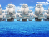 Battle of Dover Strait