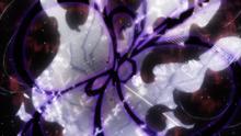Toaru Majutsu no Index III E24 19m 15s