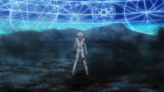 Toaru Majutsu no Index III E23 09m 27s