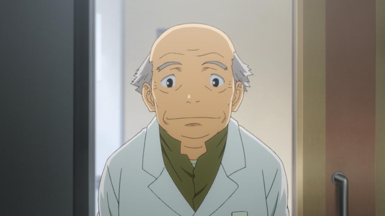 Heaven Canceller | Toaru Majutsu no Index Wiki | FANDOM powered by Wikia