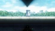 Toaru Majutsu no Index III E05 07m 25s