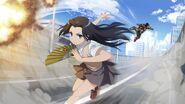 Kongou Mitsuko (IF)