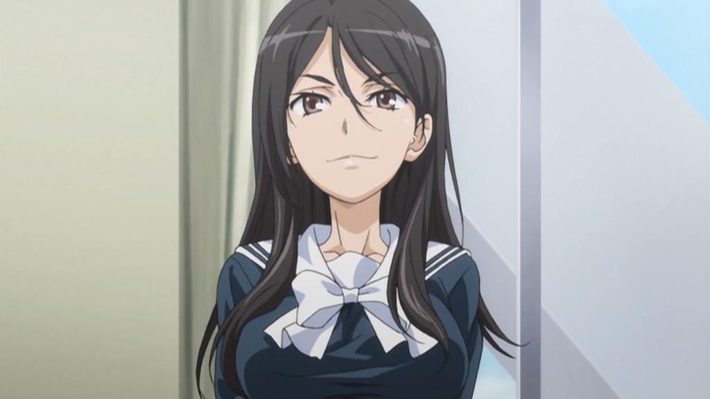 A Certain High School | Toaru Majutsu no Index Wiki | FANDOM ...
