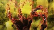 Toaru Majutsu no Index III E26 05m 56s