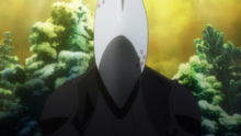 Equ.DarkMatter(Anime)