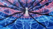 Toaru Majutsu no Index III E23 09m 10s