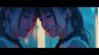 【黒崎真音】シングル「ROAR」(TVアニメ『とある魔術の禁書目録Ⅲ』新OP)MV(ショートVer.)