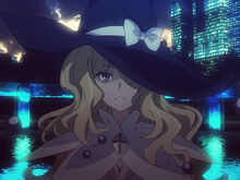 Toaru Majutsu no Index Movie: Miracle of Endymion | Toaru Majutsu no