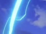 List of Toaru Kagaku no Railgun Episodes