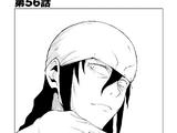 Toaru Kagaku no Accelerator Manga Chapter 056