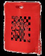 Toaru Majutsu to Kagaku no Expo Limited Edition Bag 04
