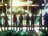 Toaru Majutsu no Index II Episode 20