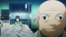 Toaru Majutsu no Index E20 21m 25s