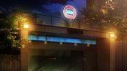 Toaru Majutsu no Index III E11 17m 30s