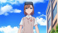 Misaka 10046 (Anime)