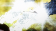 Toaru Majutsu no Index III E26 02m 30s