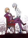 INDEXIII Anime v2