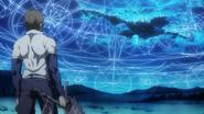 Toaru Majutsu no Index III E22 11m 17s