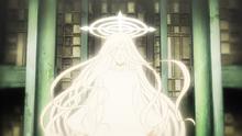 Aiwass (Anime)