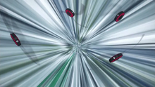 String Juicer (Anime)
