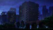 Toaru Majutsu no Index III E17 21m 02s