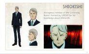 IndexIII-BD-DVD-Booklet Shiokishi